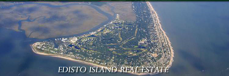 Click Here To Preview Magazine Or Request Copy Of Showcase Edisto Property
